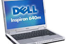 Dell facing slew of Chinese lawsuits over CPU switcheroo