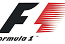 Formula One Management makes it official: 2011 season will be the first in HD