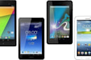 Strategy Analytics: Android beats iOS in Q2 tablet shipments, Windows gains ground