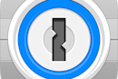 """1Password updates for iOS with new login creator and """"fun"""" password management"""