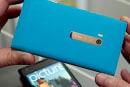 Murtazin: 'Nokia Lumia 910 will arrive in May, pack 12MP camera'