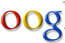 Google's mobile phone in two weeks? Not likely