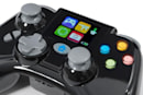New Datel Xbox 360 controller packs LCD screen, parties like it's 1998