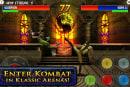 TUAW's Daily App: Ultimate Mortal Kombat 3
