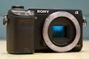 Sony rumored to be developing full-frame mirrorless camera, release could come in 2014