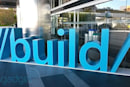 Microsoft Build 2013 event wrap-up