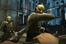 Stiq Flicks: Dishonored and Leon The Professional
