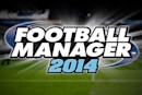 Beta access now available for Football Manager 2014 pre-orders