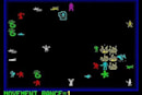1985's Chaos: The Battle of Wizards getting remade for iOS