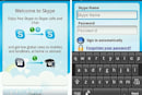 Skype app arrives in Android Market, WiFi-only in the US