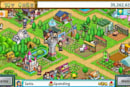 Game Dev Story creator launches Pocket Harvest on Android