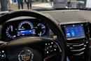 GM and AT&T demo LTE-enabled OnStar connected vehicle (hands-on)