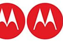 Motorola seeks 'Xoom' trademark around the world, could well be the name of its Android tablet