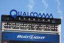 Europe's investigating Qualcomm's mobile chip dominance