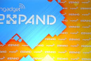 Get inspired by these speakers at Expand in New York this November!