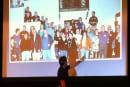 MacTech 2011: Guy Kawasaki's keynote address