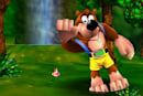 Banjo-Kazooie spiritual successor canceled, composer says