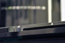 Sony's Yoshida says PS3 is now turning a profit, no plans for a price cut
