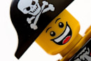 Court holds European ISPs can't be forced to filter traffic, users free to fly the jolly roger