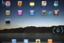 iPhone / iPad 'Spirit' jailbreak released to the world