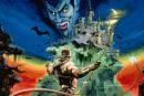The evolution of Castlevania's 'Vampire Killer' theme