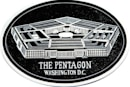 Pentagon says cyber attacks are acts of war: send us a worm, get a missile in return?
