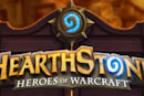 Should you be playing Hearthstone, if you're playing WoW?