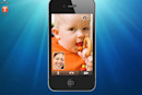Tango brings video calling to desktop PCs -- giant baby head not included