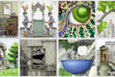 Good Game Club picks hand-drawn puzzler Gorogoa for top prize