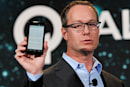 Qualcomm's next chips will help smartphones think for themselves