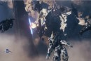 Latest look at 'Halo 5' is entirely devoid of Master Chief