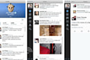 Twitter 3.0 for Mac brings in-line photo previews and detailed tweets