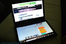 Acer Iconia first hands-on! (update: video!)