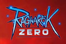 Ragnarok browser game renamed for English market debut