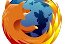 Mozilla evangelist asks Apple, Google and Microsoft to stop installing unwanted plug-ins
