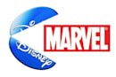 Disney to acquire Marvel, evaluating game licensing [update]