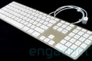 Is this the new iMac keyboard?