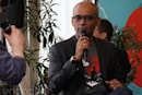 Aereo's not for sale ... not now, anyway
