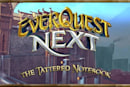 The Tattered Notebook: EverQuest Next Round Table roundup