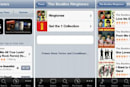 iTunes offers first Beatles ringtones