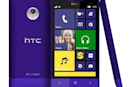 HTC 8XT will be available on Sprint July 19th for $100 after rebate
