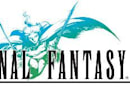 Final Fantasy III slated for spring 2007 in Europe