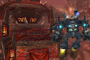 Totem Talk: For the Love of Healing set bonuses in Siege of Orgrimmar