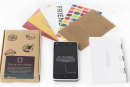 Fairphone's £250 'ethical' smartphone comes to the UK