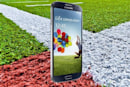 Taiwan fines Samsung for astroturfing internet comments on its smartphones