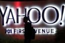 Huge malware campaign used Yahoo's ad network