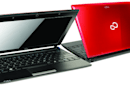 Fujitsu unveils world's first MeeGo netbook, world barely notices