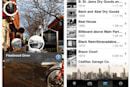 'What Was There' project adds a pinch of history to augmented reality