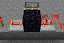 Minecraft 1.5 Redstone Update chips away a January 2013 launch