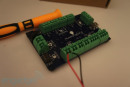 Hummingbird is a 'pre-Arduino' for kids (video)